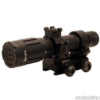 Firefield Hog Laser Designator - Green FF25003