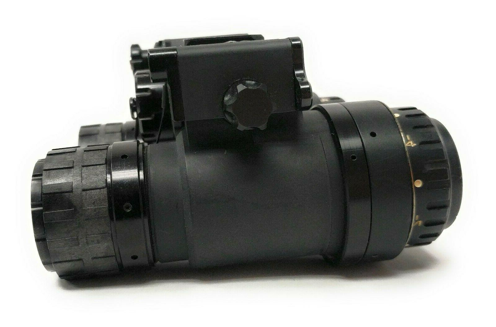 Carson Industries 1XEP3 Night Vision SNVG-BNVS w/ F9800H