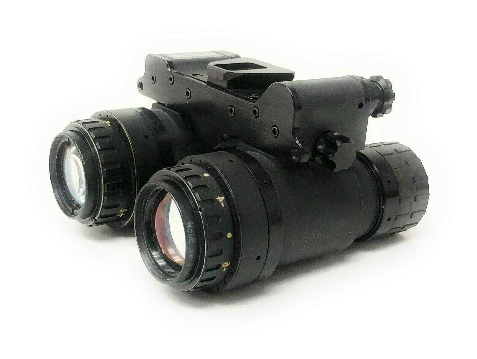 industries 1xep3 professional night vision binoculars snvg