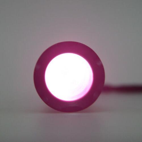 940nm illuminator Light Night Vision Predator Torch+Scope