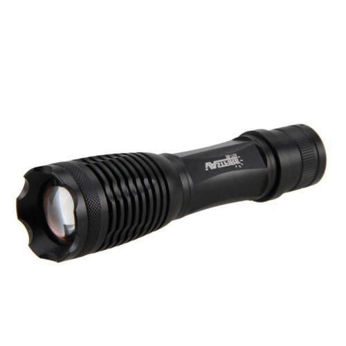 940nm IR Infrared Light Night Vision Predator Mount