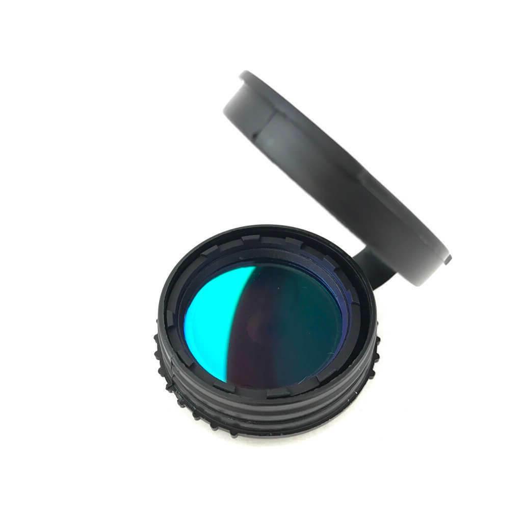 Light Interference PVS 7 NVG Night Vision