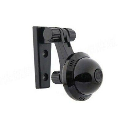 Mini Cameras Wireless Wifi IP Outdoor Night Vision Small Hom