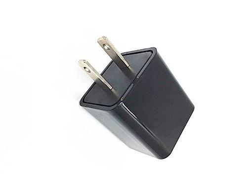 mini wifi hidden usb charger