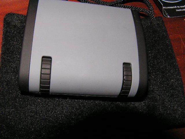 Carson MiniAura Digital Vision Box