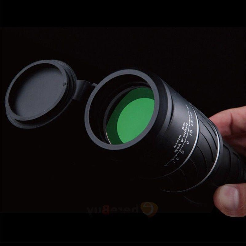 Monocular Zoom HD Night Vision US