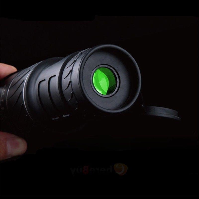Monocular HD Light Night Vision