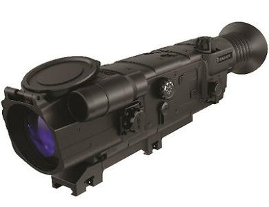 n750 night vision weapon sight
