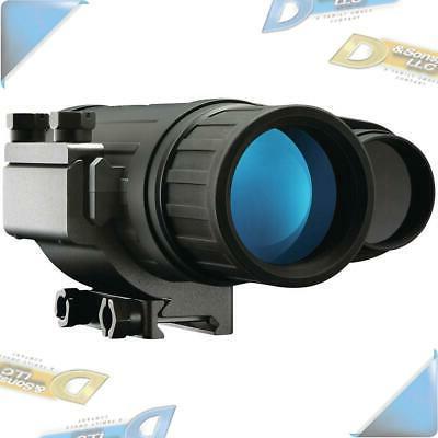 new 4 5 x 40mm equinox z