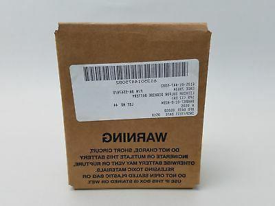 new ba 5567a u 12pk battery