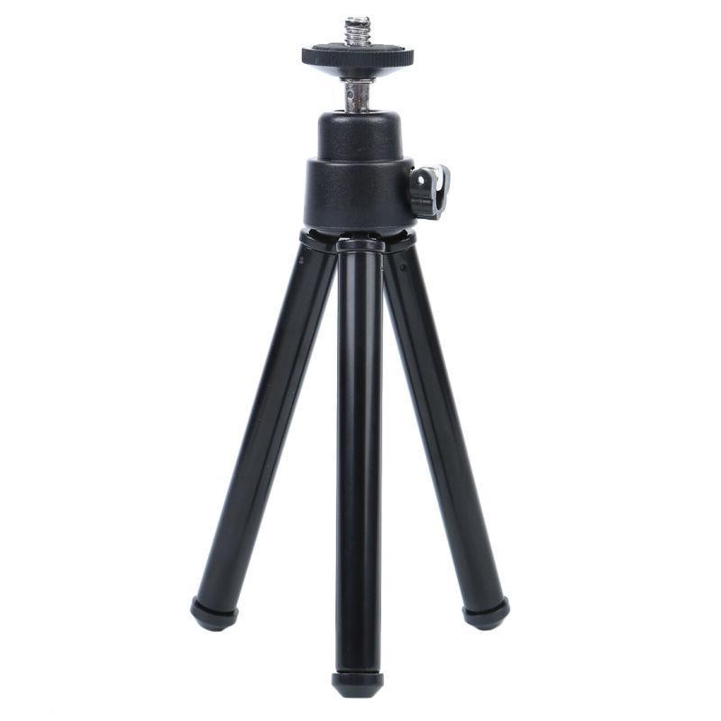 40X60 Optical Hunting Hiking Telescope