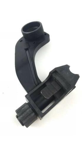 NEW Arm NVG Night Vision Adapter Rhino PVS Swing Arm PN