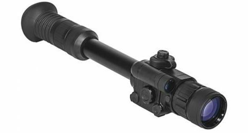 NEW Yukon Sightmark Photon XT 6.5x50L Digital Night Vision R