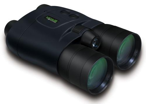 Night Owl NexGen Night Vision