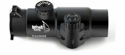 night probe mini gen 3 night vision