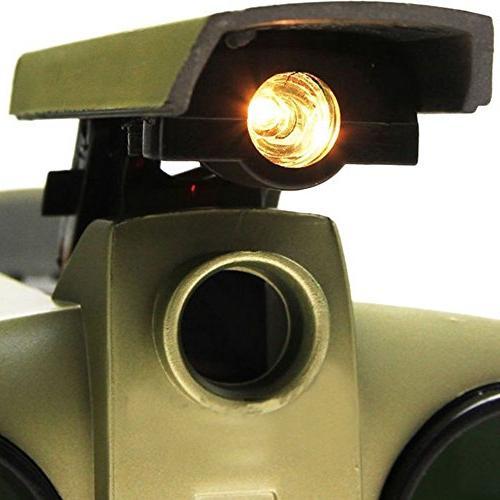 FM Scope Binoculars Night for Professional Gift Camping