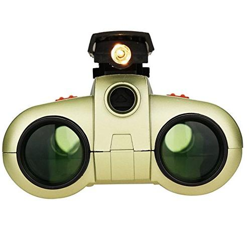 Binoculars Night Vision for Professional Glasses Gift Camping