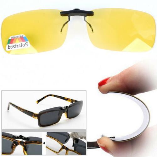 Night Glasses Sunglasses