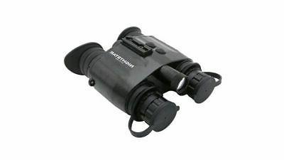 night vision head mounted binoculars