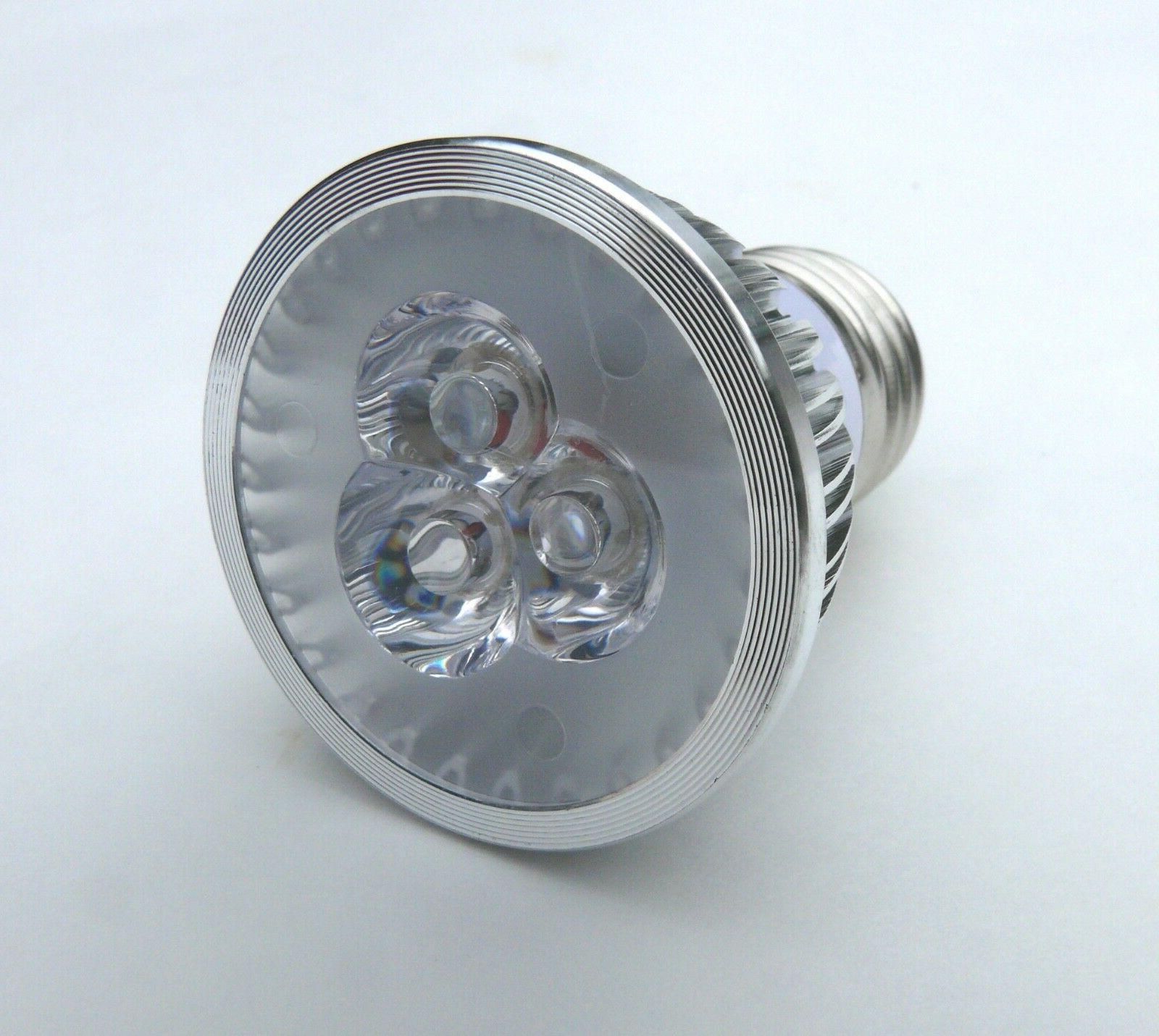 night vision infrared illuminator lamp