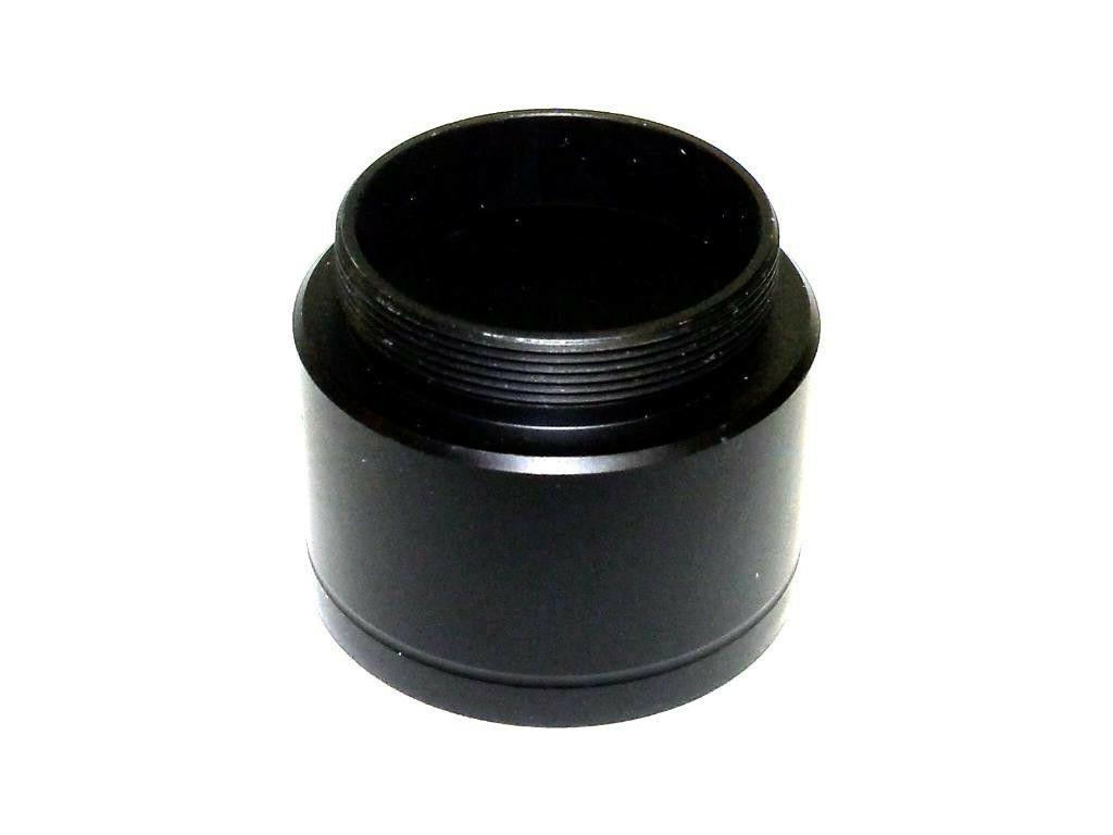 Night Vision Magnetic Compass Adapter, PVS-14 150 160 250 260