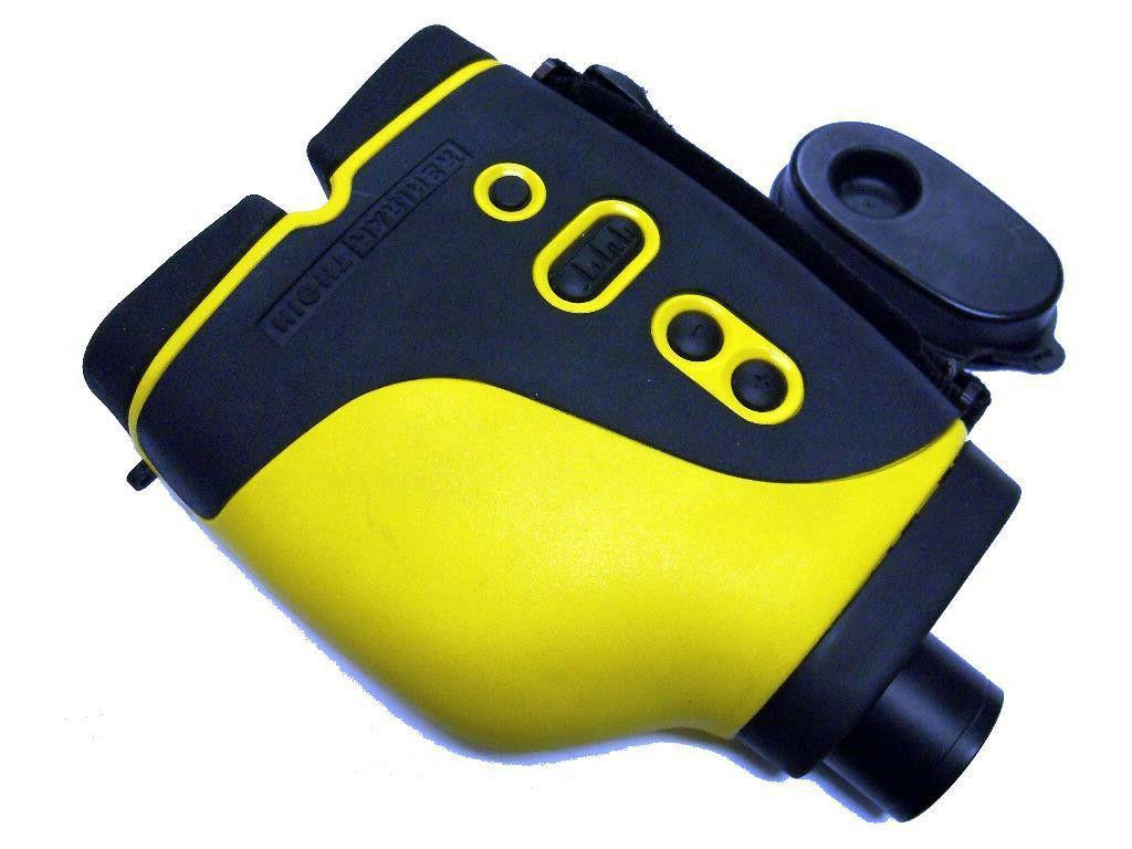 Night Vision Magnetic Adapter, PVS-14 PVS-7 ITT 150 160 220 250