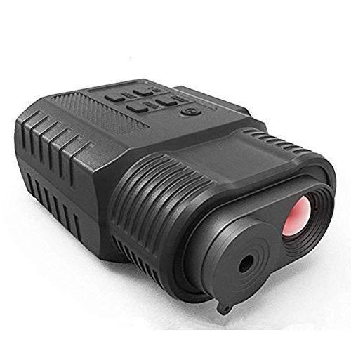 Gosky Night Monocular, Infrared IR Camera Camcorder in - Ideal for and Easy Capture
