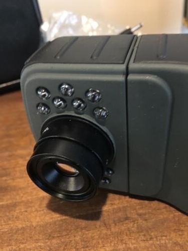 Bushnell Vision Digital Viewer