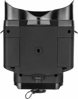 Barska Vision NVX200 Infrared BQ12996