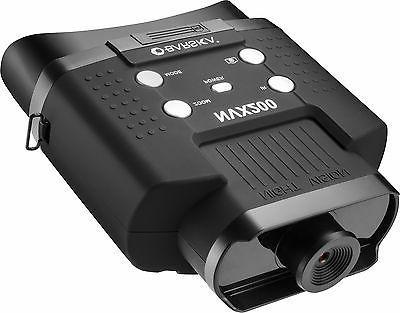 Infrared Digital BQ12996
