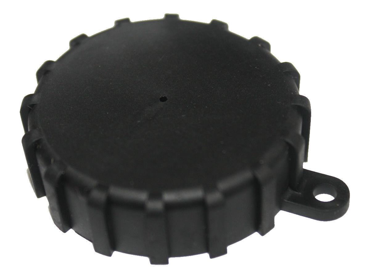 Night Cap Dust Cover Filter A3144318