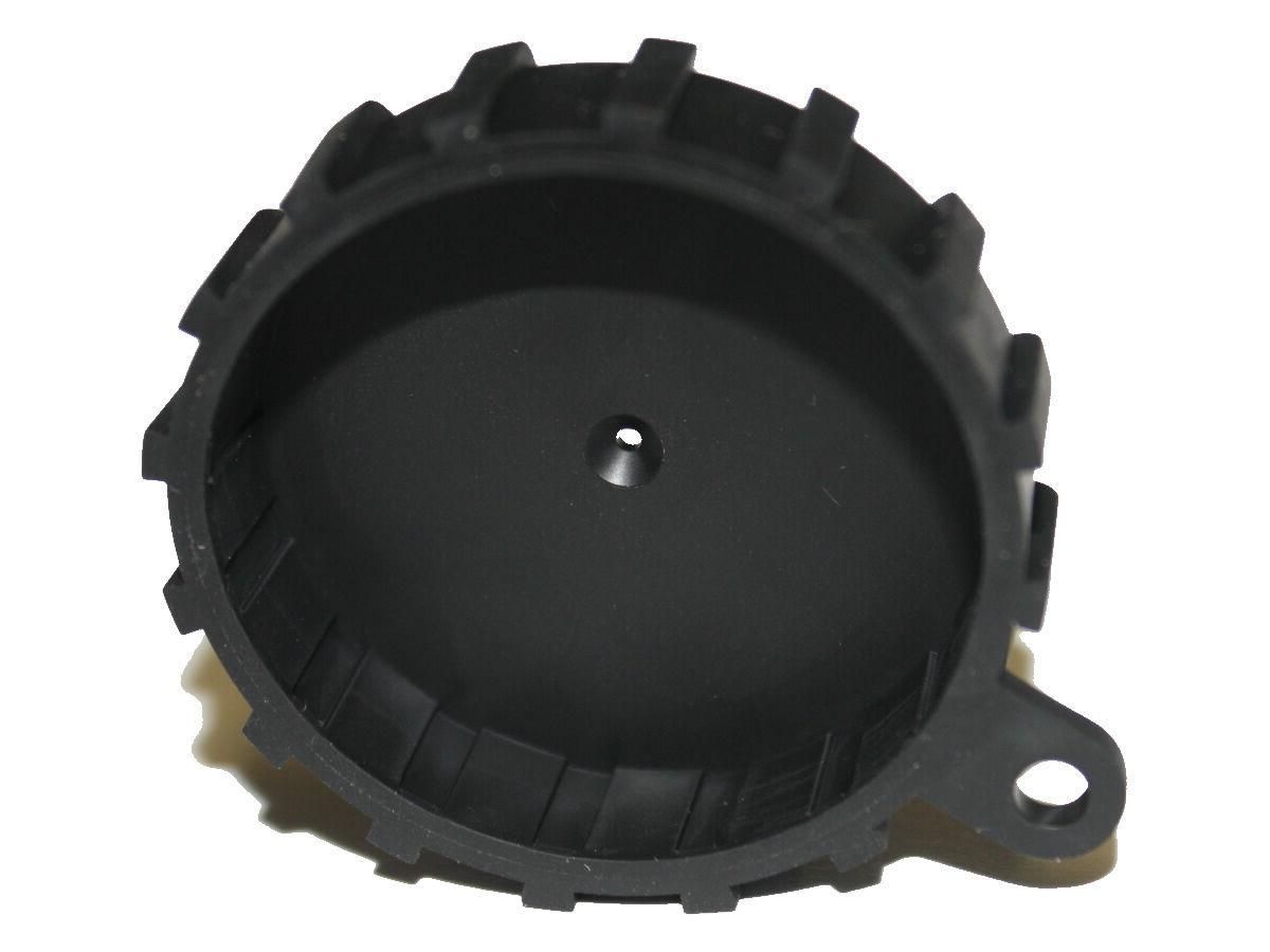 Night Vision Lens Cap Dust Filter PVS-7 / A3144318