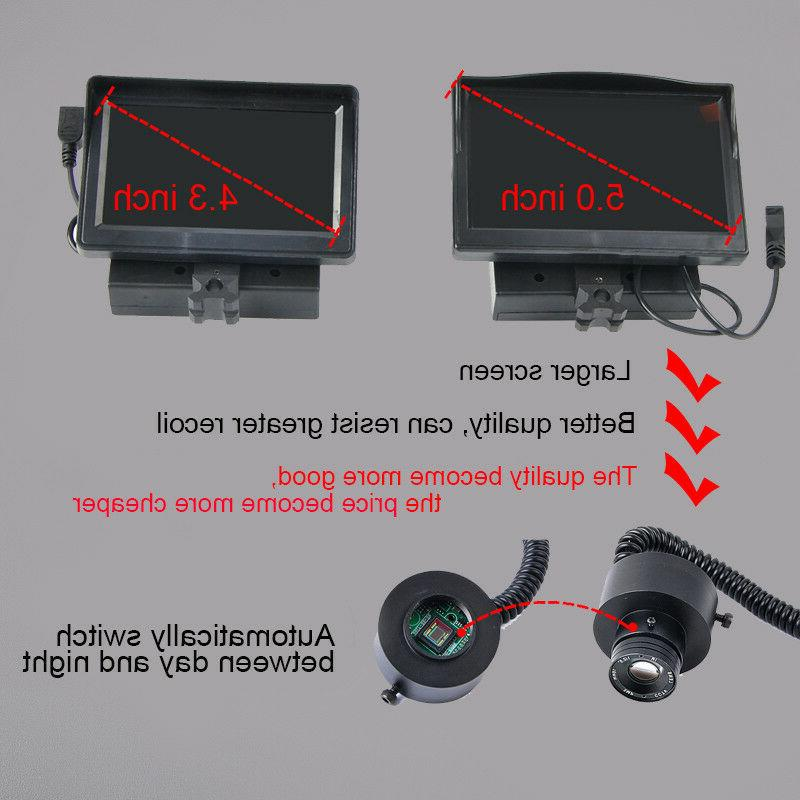 Night Vision Hunting Optics Tactical Infrared
