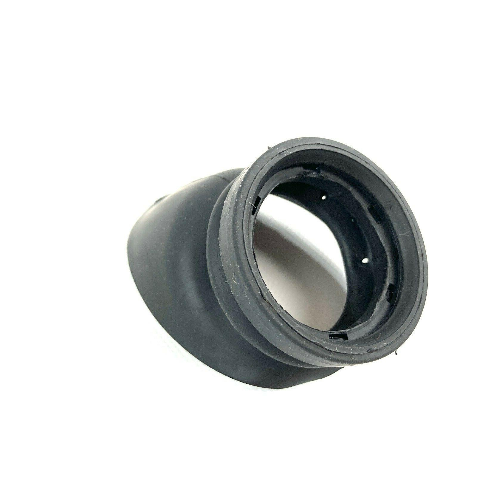 Night Vision Eye Cup for PVS-7 and 14, Eyecup