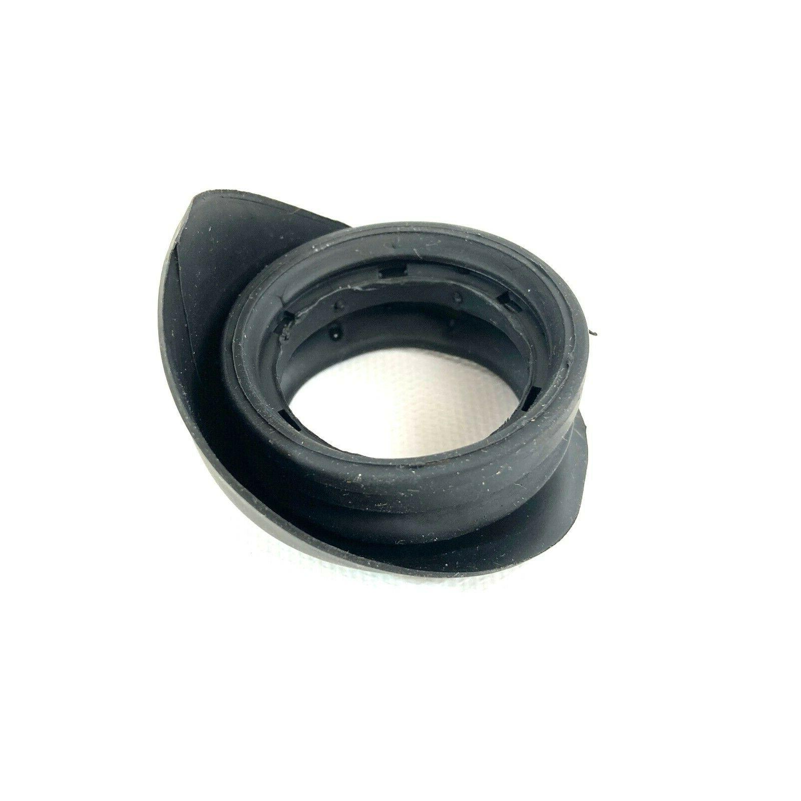 Cup Replacement PVS-7 and 14, Eyecup