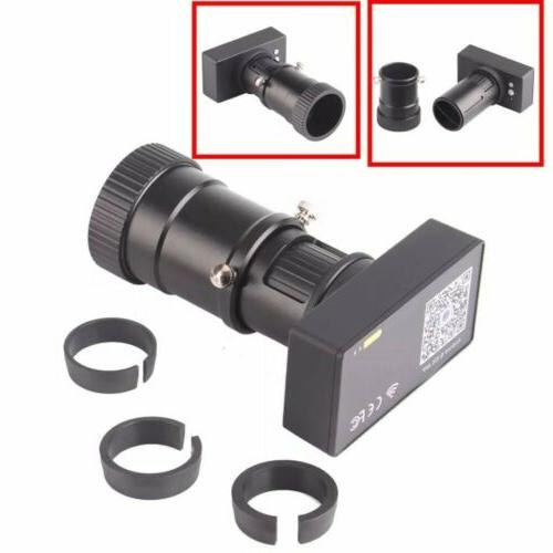 SOLOMARK Night Vision with WIFI and