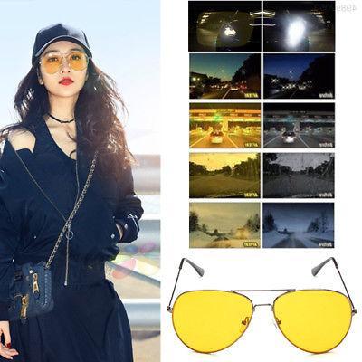 Night View Sunglasses Shades