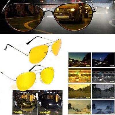 Night View Sunglasses Shades Sun Glasses