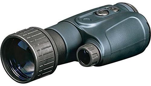 nightfall night vision monocular