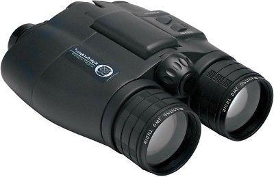 Night Owl NOB3X Explorer Binoculars