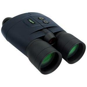 nob5x 5 x 50mm night vision binoculars