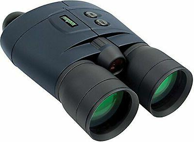 noxb 5 explorer pro 5x night vision