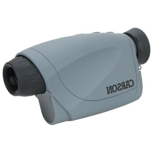 nv 150 night vision monocular