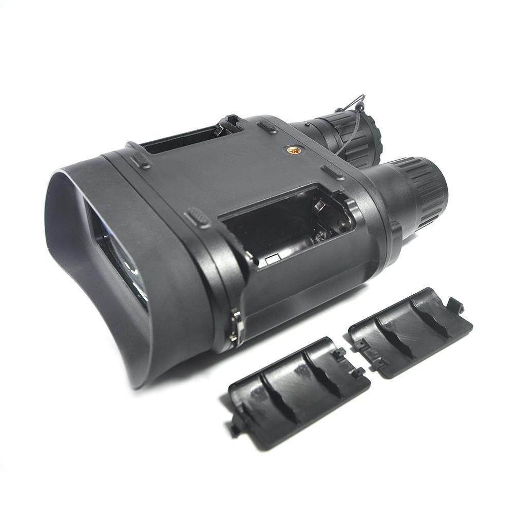 BESTGUARDER Night Vision Binocular Wide Dynamic Range