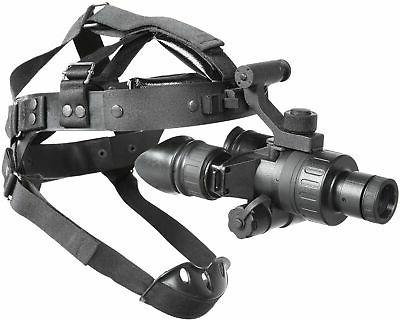 Armasight Gen Night Vision Goggles, Improved Definition