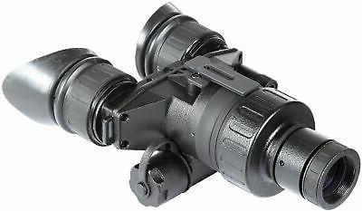 nyx 7 gen 2 night vision goggles