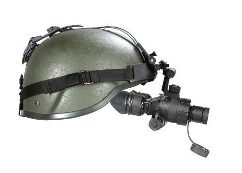Armasight Nyx-7 Vision Quick