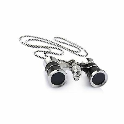 opera glasses theater vintage binoculars
