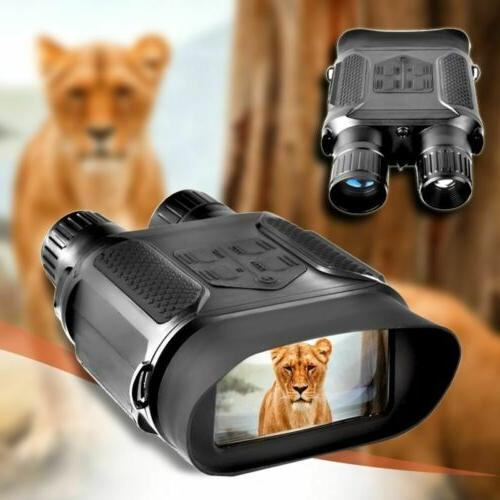Solomark Night NV400 Digital Infrared