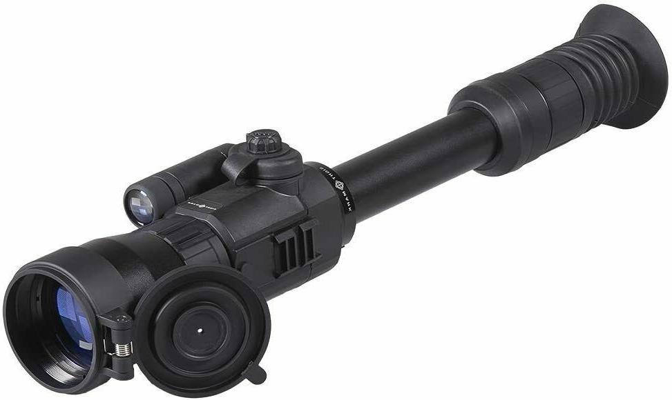 photon 6x50s digital night vision riflescope